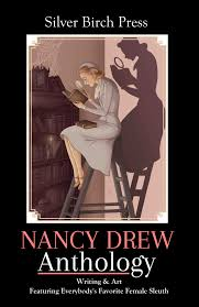call for writing art and photography submissions nancy drew