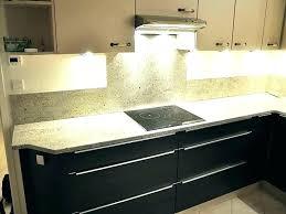 entretien marbre cuisine entretien marbre cuisine faire briller un marbre cuisine nettoyer
