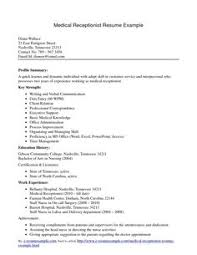 cover letter career center contractor cv resume explository essay