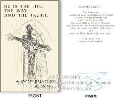 free printable christian christmas cards christmas lights card