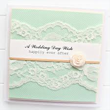 Wedding Cards Wishes Wedding Custom Card Boxed Money Voucher Gift Card Wishing