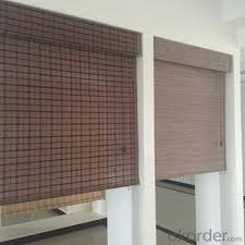 Curtain Railing Designs Buy Bintronic Taiwan Manufacturer Motorized Vertical Blinds