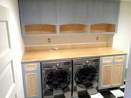 Discount Laundry Room Cabinets Operation Laundry Room Shaker Cabinets Reality Daydream