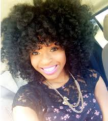 black hair styles in detroit michigan 19 best natural curly hair images on pinterest natural hair
