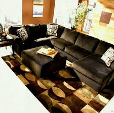 Modern Leather Sofa Clearance Chairs Clearance Accent Furniture Outlet Just With Arms Modern