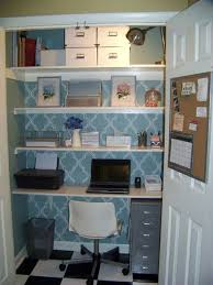 Computer Armoire Best 25 Computer Armoire Ideas On Pinterest Craft Armoire