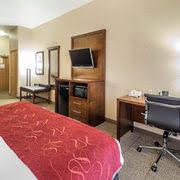 Comfort Suites Anchorage Alaska Comfort Suites Anchorage International Airport 2017 Room Prices