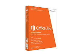 all about productivity in microsoft office 365
