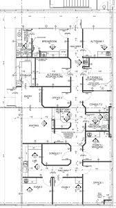 office design home office floor plan ideas medical office floor