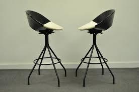 danish bar stools mid century modern danish bar stools cabinet hardware room