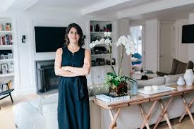 How To Be A Interior Designer What Does The Home Of An Interior Designer Look Like Jessica