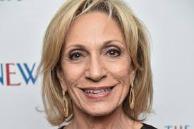 andrea mitchell andrea mitchell pictures photos images zimbio