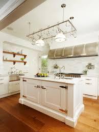 kitchen backsplash ideas diy backsplash tile kitchen backsplash ideas 2017 better homes and