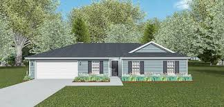 plans for new homes floor plans home builders in ga beacon new homes