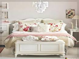 Schlafzimmer Englischer Landhausstil Schlafzimmer Pinie Komplett Casa Landhausstil Weiss Möbilia De