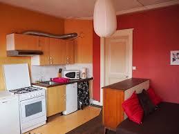 la cuisine p駻uvienne la cuisine p駻uvienne 28 images le phlet cuisine ext 233 rieure