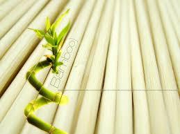 image of woven bamboo wallpaper burlap wall covering bamboo wallpaper bamboo