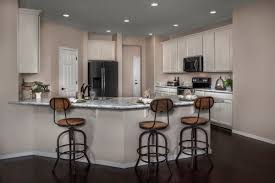 Kb Home Design Studio Az by New Homes For Sale In Maricopa Az Homestead Community By Kb Home