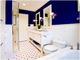 bathroom bathroom color schemes for small bathrooms elegant blue