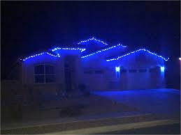 led christmas lights clearance walmart outdoor string lights walmart free cool inspiration ge led christmas