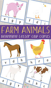 284 best farm theme activities for kids images on pinterest farm