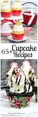 2539 best images about cupcakes on pinterest spice cupcakes