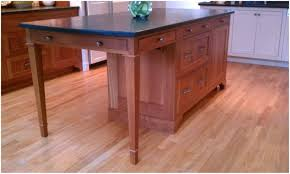 kitchen island table combination kitchen island table combo