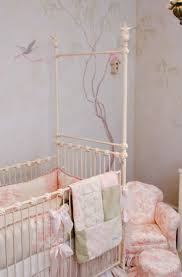 baby nursery decor inexpensive prices shabby chic baby nursery