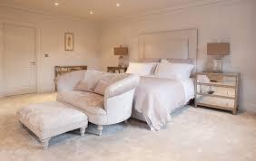 Master Bedroom Carpet Bedroom Carpet Ideas Emilie Carpet Rugsemilie Carpet Rugs