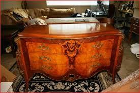 antique bedroom furniture value luxury antique bedroom furniture