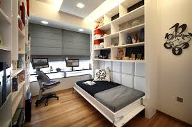 Apartment Sofa Sleeper Small Apartment Sofa Bed Smart Furniture