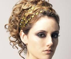greek goddess hairstyles for short hair ancient greek hairstyles for short hair google search hair