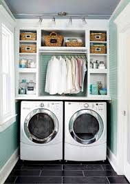 Laundry Room Storage Ideas Pinterest Laundry Room Storage Ideas Pinterest Home Decoration Ideas