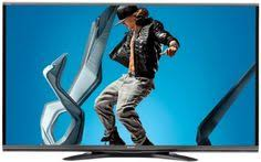 70 4k tv black friday sharp lc 70ud1u 70 inch aquos 4k ultra hd 2160p 120hz 3d smart led