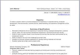 esl dissertation proposal proofreading websites for masters cheap