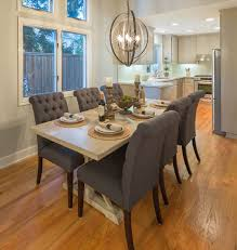 dining room lighting trends lighting trends for 2016 deleon realty