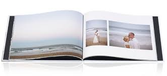 parent wedding albums wedding photobooks stationery make the memories last