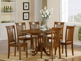 Small Kitchen Tables And Chairs For Small Spaces by Kitchen Round Kitchen Table And Chairs Set And 7 Extraordinary