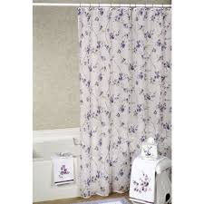Curtains Decoration 10 Outstanding Bathroom With Shabby Chic Shower Curtains Subuha