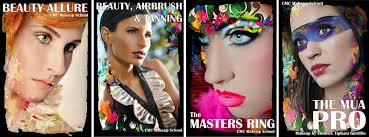 makeup school dallas tx bridal makeup and certification become a professional