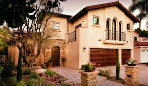 mediterranean house google search spanish style homes