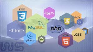 learn web design web design and development in dhaka bangladesh
