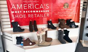 s boots payless s boots only 12 75 at payless reg 50 00 the krazy