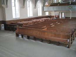 Church Benches Used Antique Victorian Solid Wood Church Pew Seats U0026 Benches