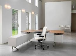 meubles de bureau design mobilier bureau direction meuble massif lepolyglotte amazing