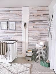 vintage modern nursery taryn whiteaker
