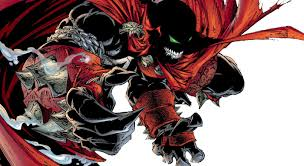 spawn mcfarlane com the home all things todd mcfarlane