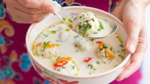 recette cuisine thailandaise traditionnelle recettes de cuisine thaïe l express styles