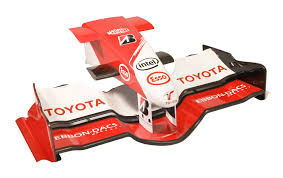 f1 cars for sale toyota f1 car parts for sale f1 fanatic