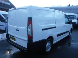 peugeot expert dimensions used peugeot expert panel van in abergavenny gwent jp tod